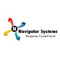 Navigator Systems