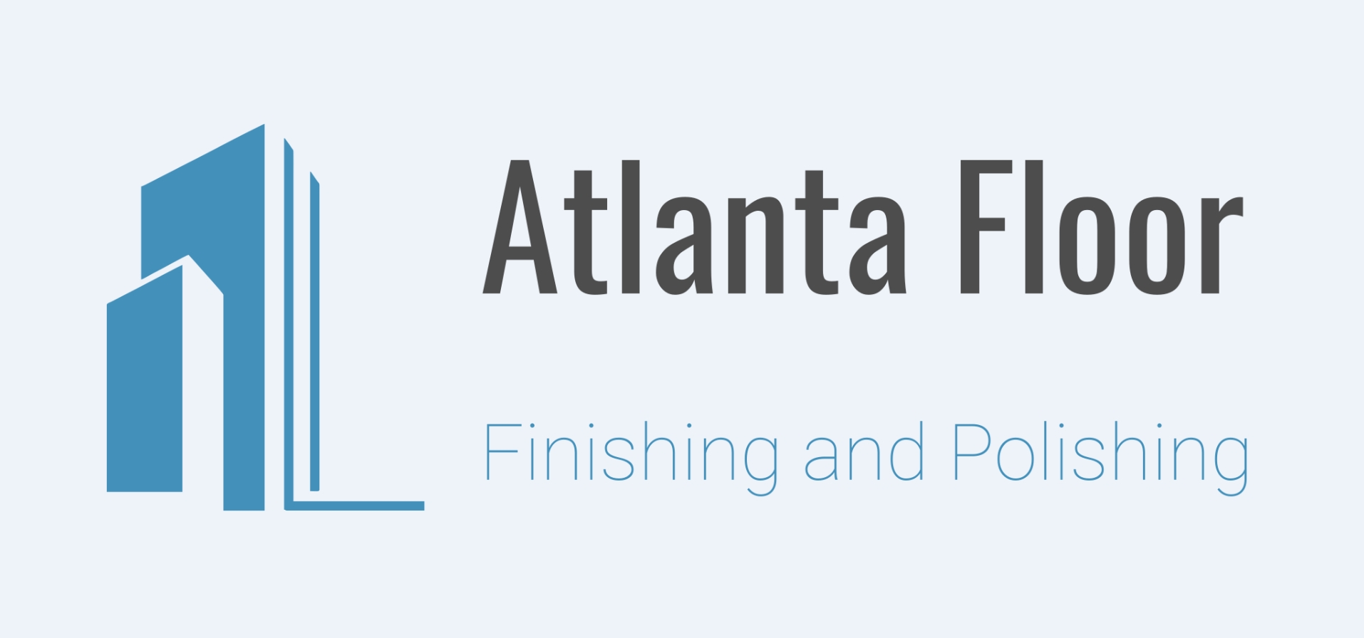 Atlanta Floor Finishing & Polishing Llc