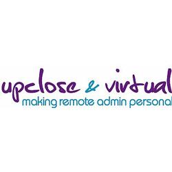 Upclose & Virtual