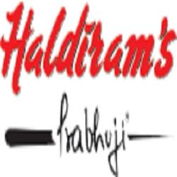 Prabhuji Haldiram