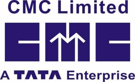 CMC Ltd (TCS Subsidiary)