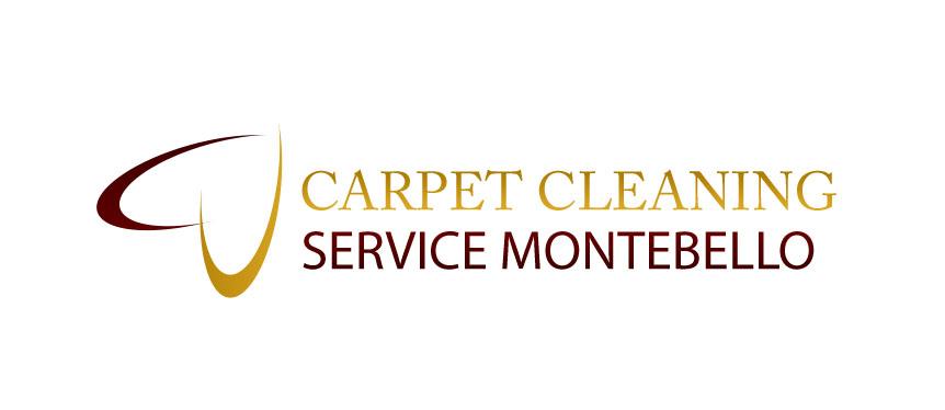 Carpet Cleaning Montebello