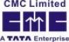 CMC LTD(A TCS SUBSIDIARY)
