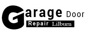 Garage Door Repair Lilburn