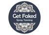 Get Faked Spray Tanning