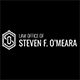 Law Offices Of Steven F. O'meara
