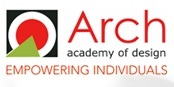 Arch Academy of Design