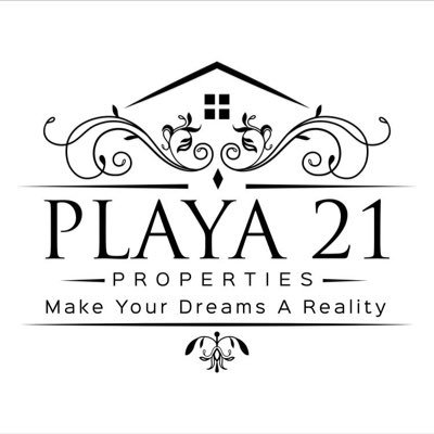 Playa21 Properties
