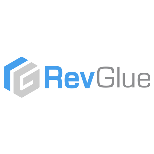 Revglue Ltd
