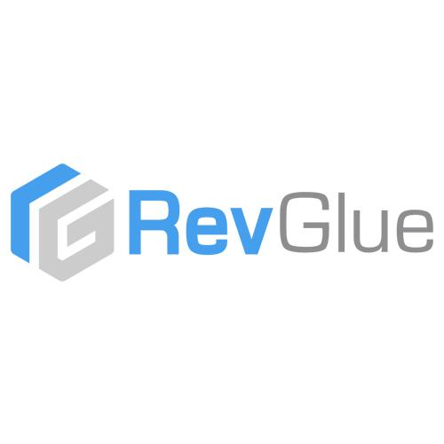 Revglue Ltd