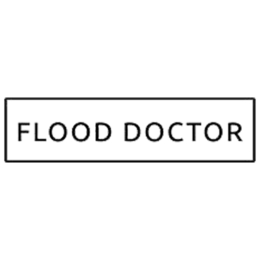 Flood Doctor