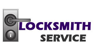 Locksmith Sun City West