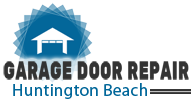 Garage Door Opener Huntington Beach