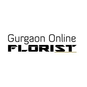 Gurgaon Online Florist