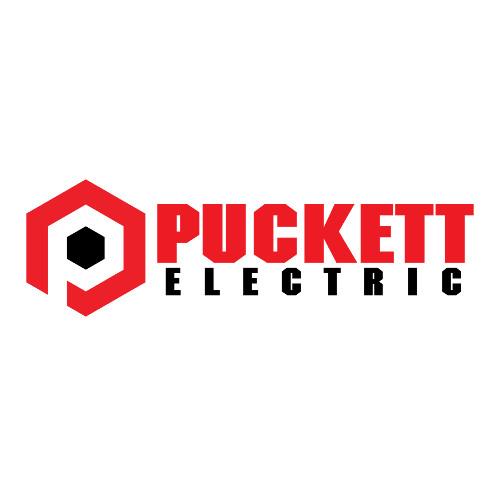Puckett Electric Company