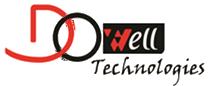 Dowell Technologies