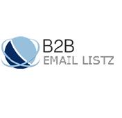 B2b Email Listz
