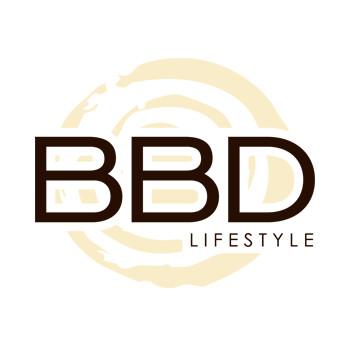 Bbd Lifestyle