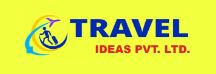 Travel Ideas Pvt Ltd