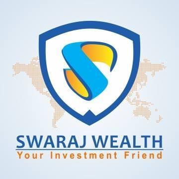 Swaraj Wealth Management Pvt Ltd