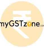 Mygstzone - Gst Expert