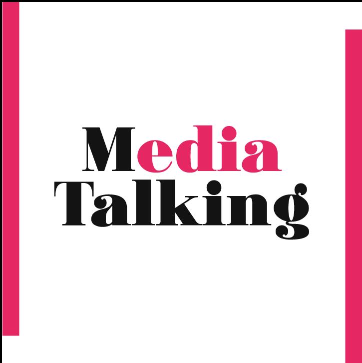 Media Talking Marketing Solutions