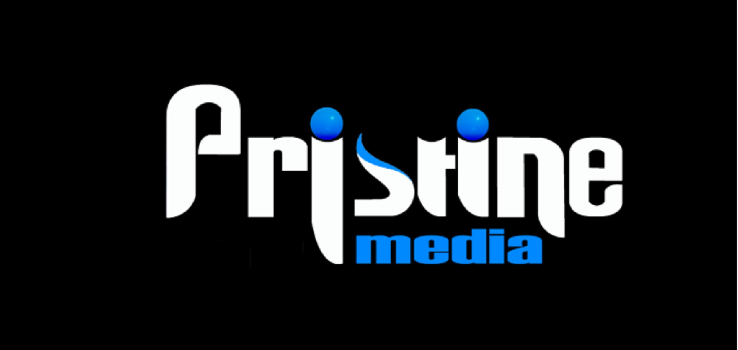 Pristine I Media