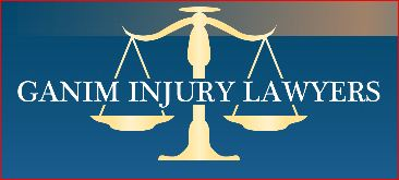 Ganim Injury Lawyers