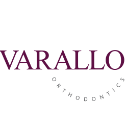 Varallo Orthodontics