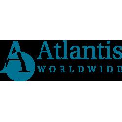 Atlantis Worldwide Llc