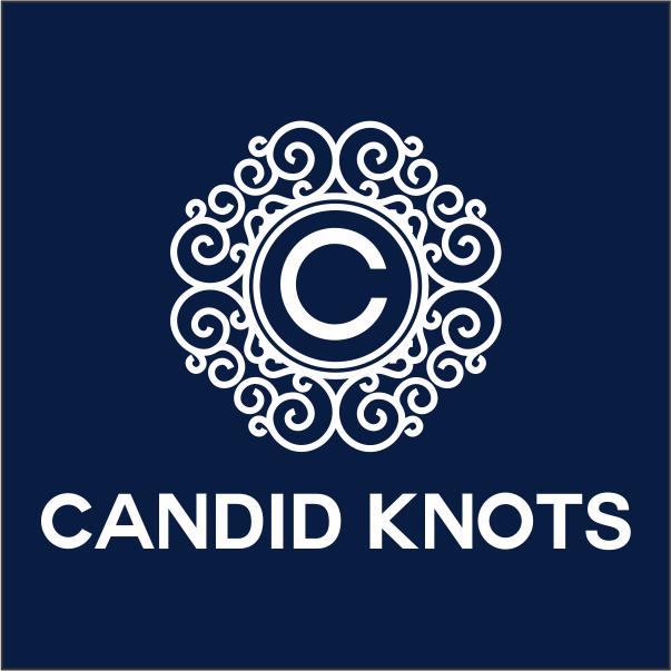Candidknots