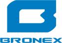 Bronex Pumps And Motors Co