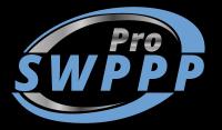 Pro Swppp