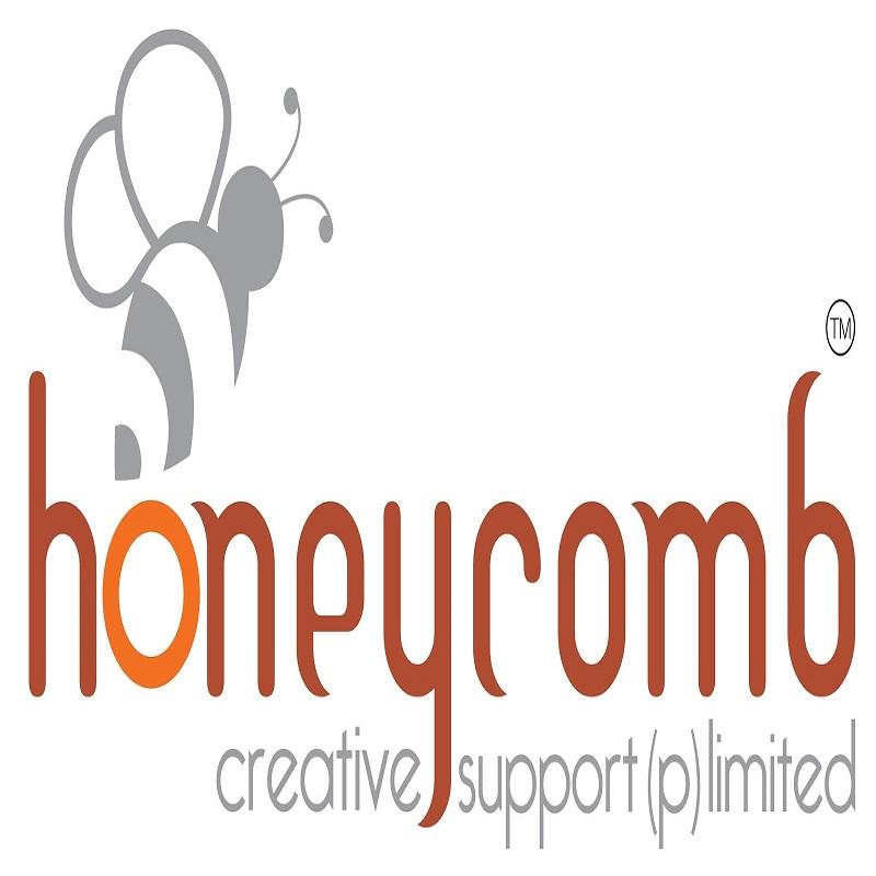 Honeycomb Creative Support (p) Ltd.