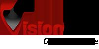 Visionasp, Inc.