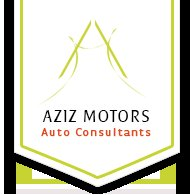 Azizmotors