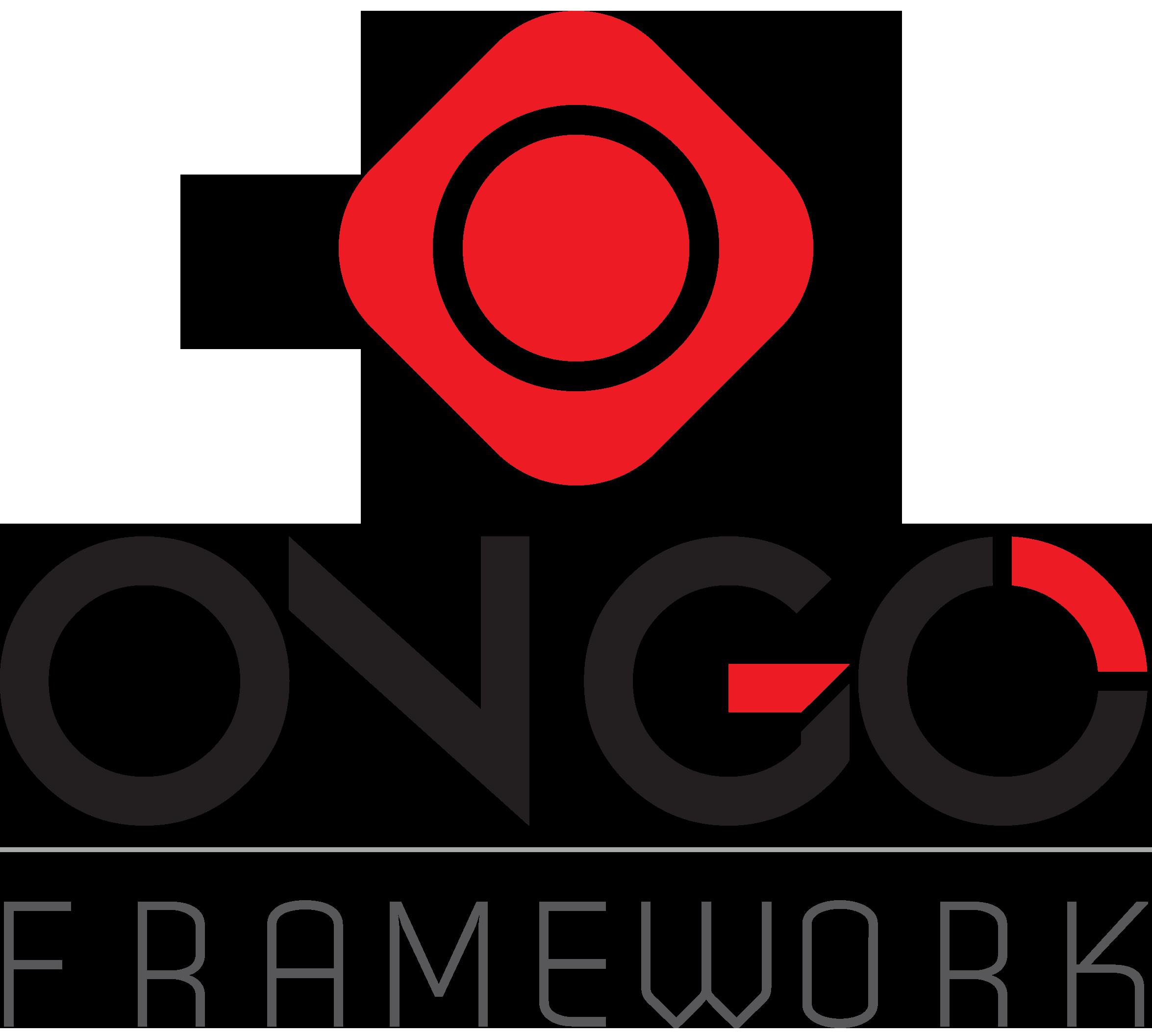 Ongo Framework