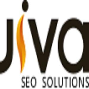 Jiva Seo Experts Toronto