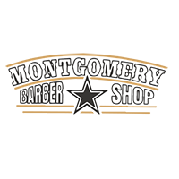 Montgomery Barber Shop
