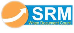 Securus Records Management Pvt. Ltd.
