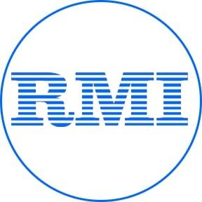Rich Media Inc - Digital Banner Production Agency