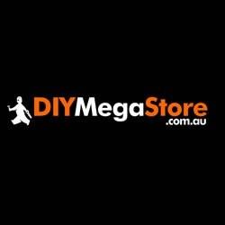 DIYMegaStore