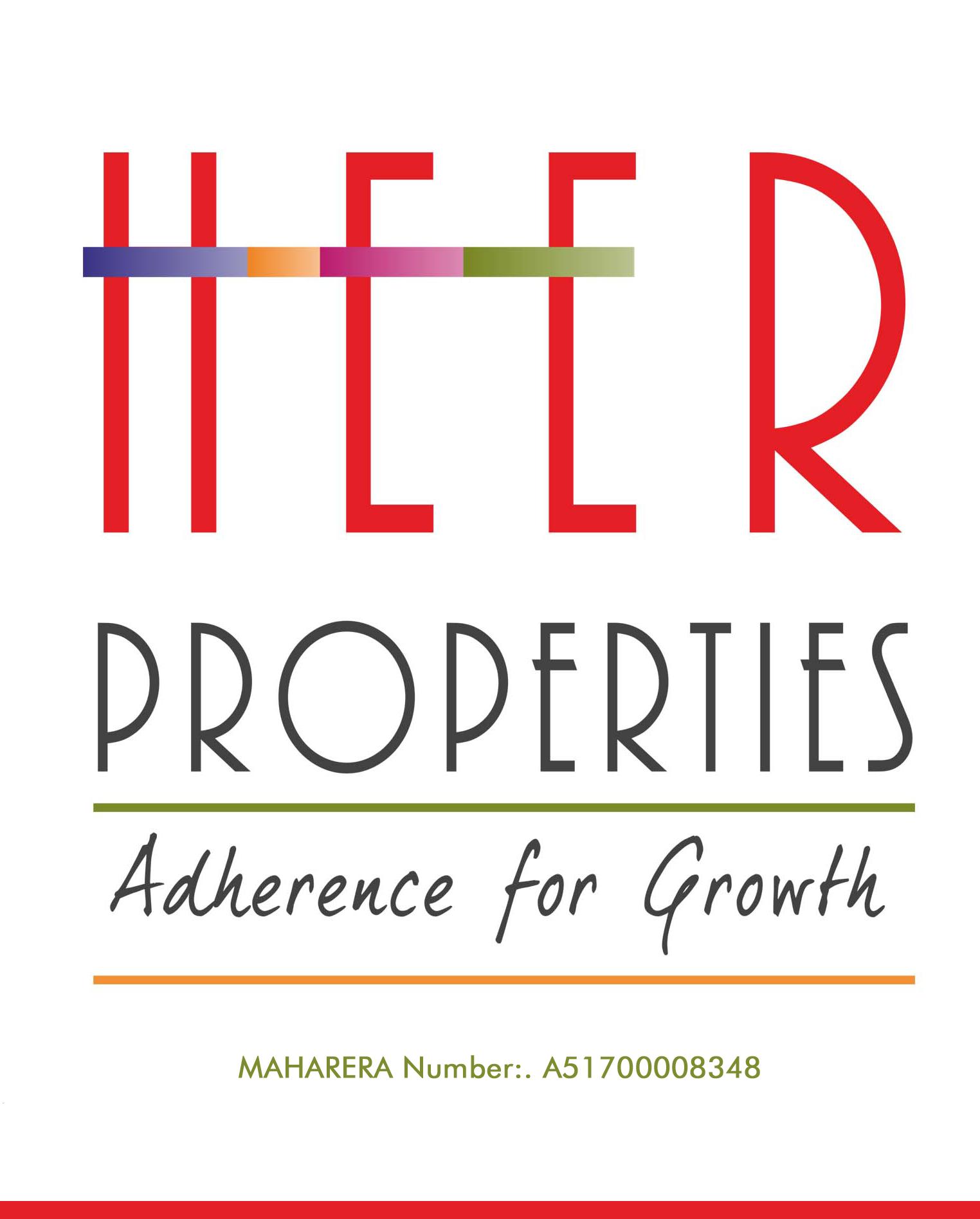 Heer Properties