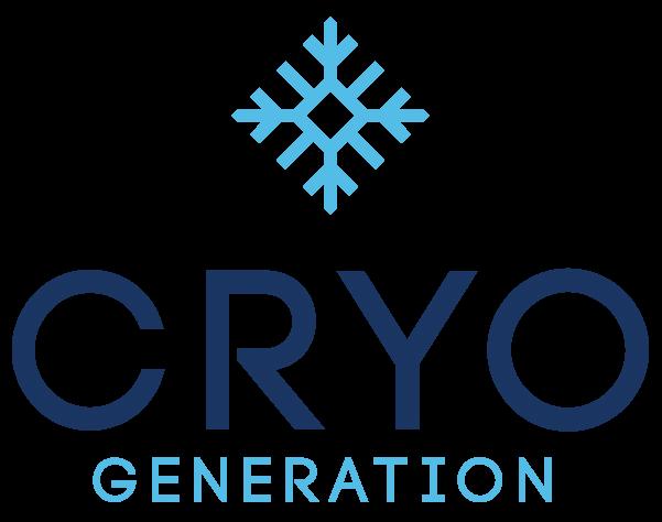 Cryo Generation