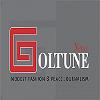Goltune News