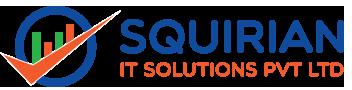 Squirian It Solutions Pvt Ltd