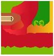 Wootu ® Nutrition