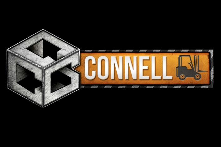 Connell Company