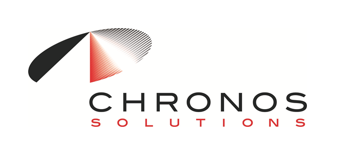 Chronos Solutions
