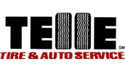 Telle Tire & Auto Services